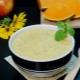 Как сварить вкусную ячневую кашу на молоке?