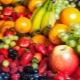 Какие фрукты самые сладкие в мире?