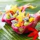 Какой фрукт является самым вкусным в мире?