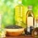 Калорийность и состав масла