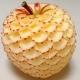 Карвинг из овощей и фруктов: особенности и пошаговые инструкции