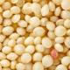Крупа амаранта: в чём польза и вред, как готовить?