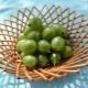 Крыжовник «Малахит»: особенности сорта и агротехника