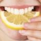 Лимон при грудном вскармливании: польза и вред, советы по применению