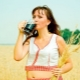 Можно ли беременным пить квас и почему существуют ограничения для будущих мам?