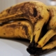Можно ли есть черные бананы и какие существуют ограничения?