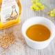 Нерафинированное горчичное масло: польза, вред и использование