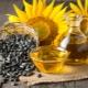Нерафинированное масло: что такое, виды, польза и вред