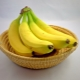 Особенности и рецепты приготовления бананового крема