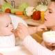Овсяная каша для грудничка: возрастные ограничения, рецепты и медицинские показания