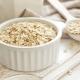 Овсяная каша на завтрак: как часто можно употреблять и почему нельзя есть каждый день?