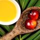 Пальмовое масло: свойства и применение