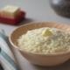 Пшенная каша на молоке: секреты приготовления и популярные рецепты