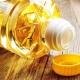 Рафинированное масло: особенности состава, польза и вред