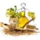 Рапсовое масло: что это такое, как его производят и где используют?