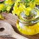 Рапсовое масло: какими свойствами обладает и как его применять?