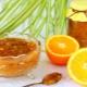 Рецепты и особенности приготовления варенья из крыжовника с апельсином