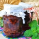 Рецепты варенья из лесной земляники на зиму