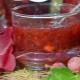 Рецепты варенья из протертого через мясорубку крыжовника