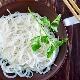 Рисовая лапша: польза, вред, состав и приготовление