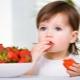 С какого возраста можно давать клубнику ребенку и как вводить её в рацион?