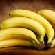Сколько бананов можно есть в день?