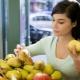 Сколько фруктов можно съедать за один день?