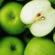 Сколько весит яблоко?
