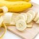 Состав и калорийность бананов