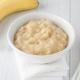 Свойства и секреты приготовления бананового пюре