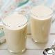 Топленое молоко: польза, вред, состав и особенности употребления