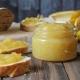 Варенье из бананов: общие правила и рецепты приготовления