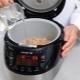 Все тонкости приготовления ячневой каши в мультиварке