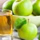 Яблочный сок при грудном вскармливании: свойства и советы по употреблению