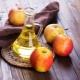 Яблочный уксус: польза и вред, особенности употребления
