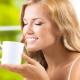 Зеленый чай при грудном вскармливании: польза и вред для мамы и ребенка