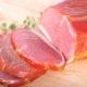 Балык из свинины: что это такое и как его приготовить?