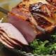 Буженина из свинины в духовке: калорийность и рецепты приготовления
