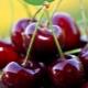 Черешня при сахарном диабете 2 типа: можно ли употреблять и какие существуют ограничения?