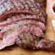 Что такое говяжья диафрагма и какие есть рецепты приготовления?