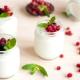 Что такое йогурт и какими свойствами обладает?