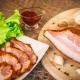 Что такое свиная щековина и как ее приготовить?