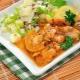 Горбуша под маринадом: секреты приготовления и лучшие рецепты