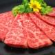 Говядина Кобе – секрет настоящего японского ужина