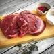 Говяжьи щеки: рецепты и варианты подачи блюда на стол