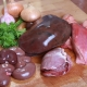 Говяжьи субпродукты: что это такое и какие блюда можно приготовить?