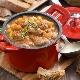 Как готовить вкусные блюда из говядины?