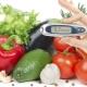 Как и какие овощи можно есть при сахарном диабете?
