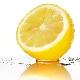 Как лимон влияет на артериальное давление?