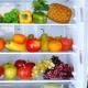 Как правильно хранить фрукты?